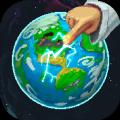 世界盒子0.10.4内置功能菜单