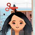 托卡理发师5