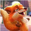 我的聊天小狐貍