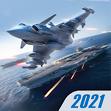 強襲戰機2021