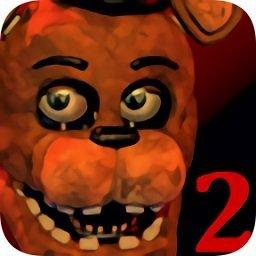 玩具熊的午夜后宮2