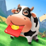 牛牛大農場紅包版