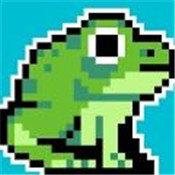 薩馬戈青蛙的冒險