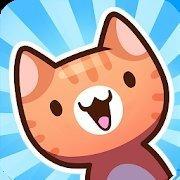 猫咪的游戏红包版