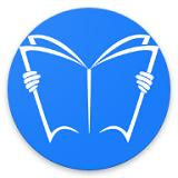愛下電子書app