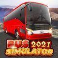 巴士模拟2021终极驾驶