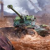 超級坦克部隊